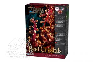Aquarium Systems Reef Crystals Meersalz