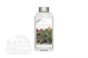 ATI Nutrition P 500 ml