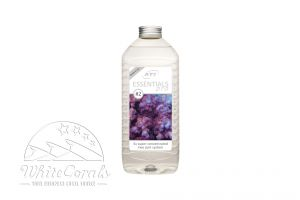ATI Essenstial Pro #2 2000 ml