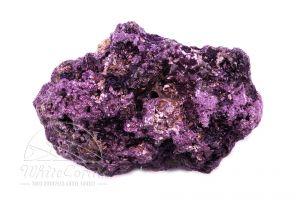Deep Rocks Lebendgestein  - handpicked (per kg)
