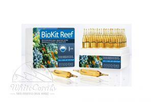 Prodibio Biokit Reef 30 Amp.