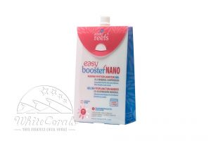 Easy reefs easybooster Nano 250 ml