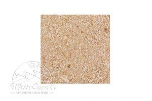 CaribSea Aragamax Select 13,61 kg Sand