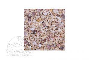 CaribSea Bermuda Pink 6.8 kg