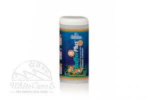 CaribSea Buffer-Plus 454 gr