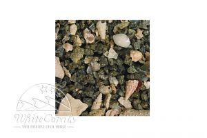 CaribSea Coraline Volcano Beach 9,07 kg Sand