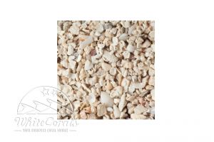 CaribSea FCC Coarse Grade Sand