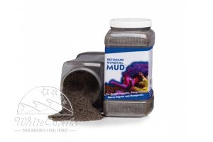 CaribSea Mineral Mud 1 Gallon