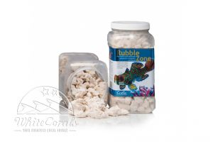 CaribSea Rubble Zone 2,9 kg
