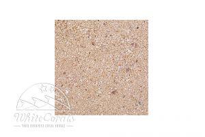 CaribSea Seaflor Fiji Pink Reef Sand 18.14 kg
