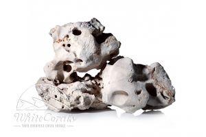 CaribSea Texas Holey Rock 18 kg