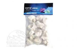 Aqua Medic coral pins