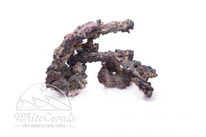 CaribSea Life Rock Shapes 9,07 kg
