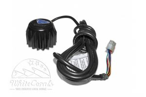 EcoTech VorTech MP20/40 Motoreinheit Ersatzteil