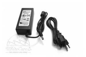 EcoTech VorTech MP10/20 Power Supply/Netzteil Ersatzteil