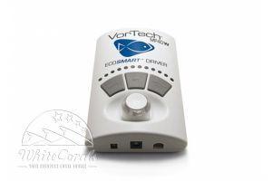 EcoTech Vortech MP60 EcoSmart Replacement Driver only