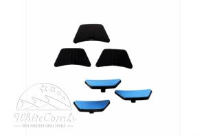 EcoTech Vortech MP60 Hanger Kit (Set of 3)
