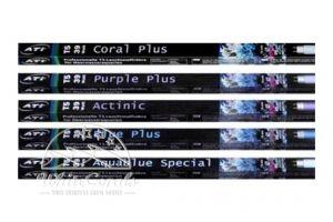 ATI Blue Plus 39 Watt