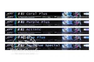 ATI Coral Plus T5 tube