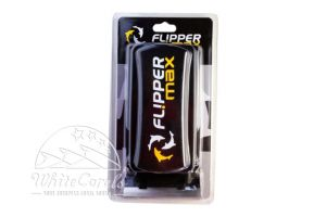 Flipper Magnet Cleaner Max up to 25 mm