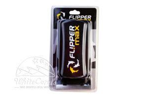 Flipper Magnetreiniger Max bis 25 mm