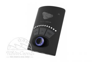 Ecotech Marine VorTech MP60wQD QuietDrive Upgrade