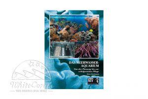 Das Meerwasseraquarium (Dieter Brockmann) (German)