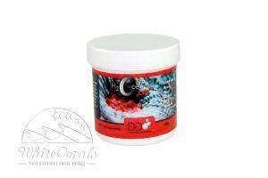 D-D H2Ocean LPS Futter 125ml/60g