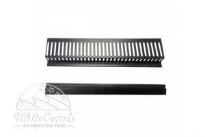 D-D H2Ocean Ultraflow Weir Comb 60cm