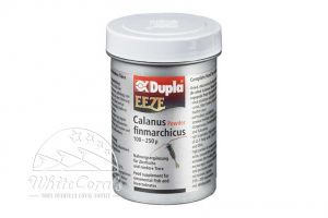 Dupla Marin Eeze Powder 100 - 250 Mikron, 180 ml / 60 g Nahrungsergänzung