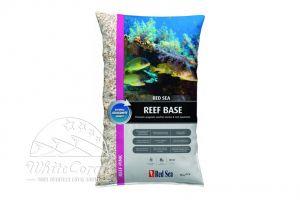 Red Sea Reef Base Dry Sand Reef Pink 0,5 - 1,5mm 10kg