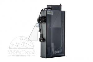 Deltec MCE 400 External Skimmer
