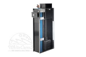 Deltec MC 500 Internal Skimmer