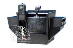 Deltec Eco-Cooler L