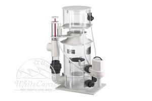 Deltec SC 2060 Internal Skimmer