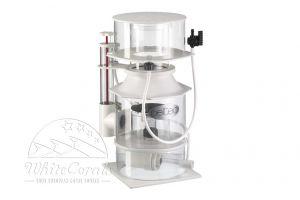 Deltec SC 2560 Internal Skimmer