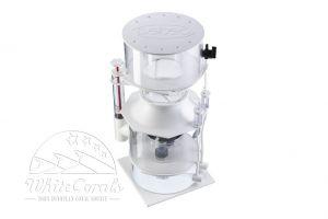 Deltec SC 3070 Internal Skimmer