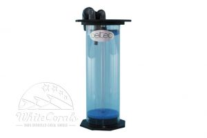 Deltec FR 616 Fluidized Bed Filter