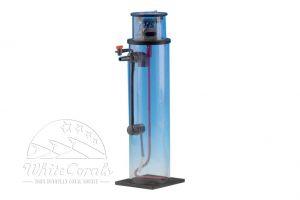 Deltec KM 500 Kalkwassermischer