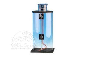 Deltec KM 500S Kalkwasser Stirrer