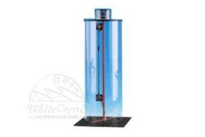 Deltec KM 800 Kalkwasser Stirrer