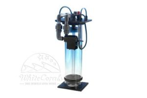 Deltec PF 501 Fluidized Calcium Reactor