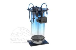Deltec PF 601S Fluidized Calcium Reactor