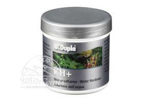 Dupla KH+ 250 g Wasseraufhärter