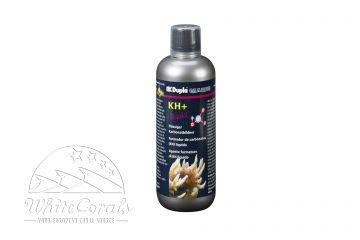 Dupla Marin KH+ liquid 1000 ml