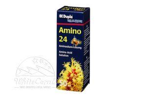 Dupla Marin Amino 24 - 50 ml Aminosäurelösung