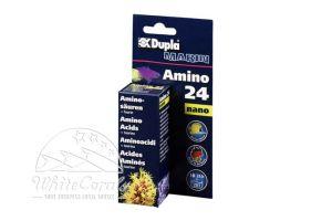 Dupla Marin Amino 24 nano 10 ml Aminosäurelösung