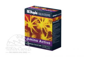 Dupla Marin Premium Coral Salt Amino Active Meersalz