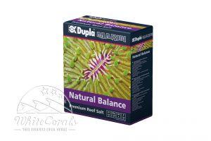 Dupla Marin Premium Reef Salt Natural Balance Meersalz
