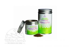 Easy Reefs easyLPS 30gr